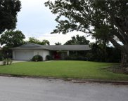 5069 Greenbriar  Drive, Fort Myers image