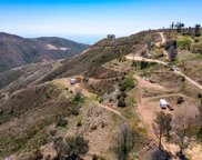 12500     Pacific View Drive, Malibu image