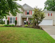 7008 Pine Cone  Lane, Indian Trail image