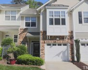5808 Hourglass Court, Raleigh image