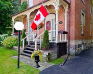 725 W Myrtle Rd, Whitby image