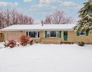 3719 Van Dyke Street, White Bear Lake image