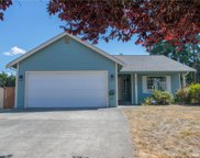 15925 Quail Meadows Ct SE, Yelm image
