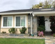 797 Honeywood Ct, San Jose image