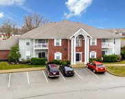 9601 Preston Spring Dr Unit 204, Louisville image