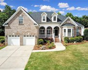 120 Foggy Meadow  Lane, Fort Mill image