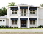 1739 S Orange Avenue, Sarasota image