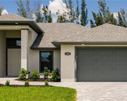 605 NW 37th AVE, Cape Coral image