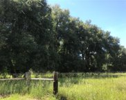 Grass Roots Road Unit LOT 11, Groveland image