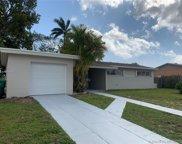 18211 Sw 113th Ave, Miami image