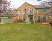 10020 Bolingbroke  Drive, West Chester image