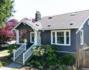 1427 N 47th St, Seattle image