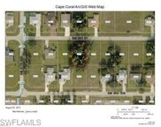 3614 SW 3rd ST, Cape Coral image