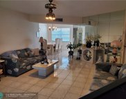 4050 NW 42nd Ave Unit 419, Lauderdale Lakes image