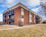 5995 W Hampden Avenue Unit J13, Denver image