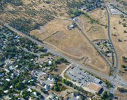 Oro Quincy Hwy/Rachel Drive, Oroville image