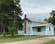 2641 County Road 17, Corunna image