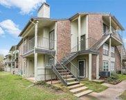 5981 Arapaho Road Unit 1704, Dallas image