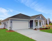 1218 Harbison Circle, Myrtle Beach image