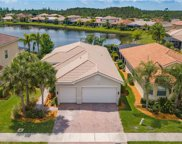 10112 Sugar Maple LN, Fort Myers image