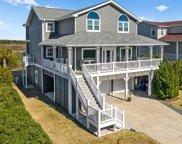 1252 Ocean Boulevard W, Holden Beach image