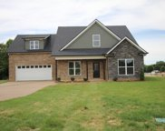 804 Sadie Ann Ct (Lot 32), Smyrna image
