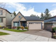 15188 SW SUMMERVIEW  DR, Tigard image