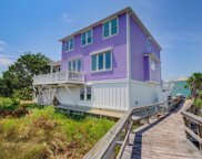 104 Teakwood Drive, Carolina Beach image
