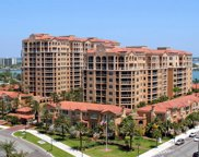 501 Mandalay Avenue Unit 509, Clearwater image