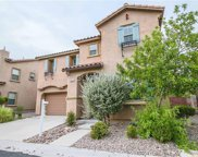 10714 BROXDEN JUNCTION Avenue, Las Vegas image