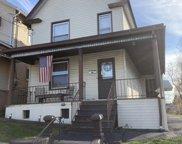 216 N Van Buren Ave, Scranton image