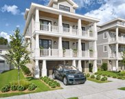 303 N Mansfield Ave, Margate image