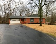 209 St Louis  Drive, Owensville image