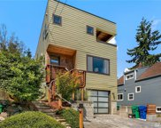 1414 N 85th St, Seattle image