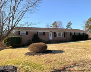 9595 Pleasant View  Lane, Mint Hill image
