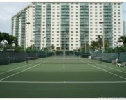 19380 Collins Ave Unit #826, Sunny Isles Beach image