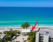 5040 N Beach Road Unit 2, Englewood image