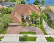 2169 Nw 140th Ave, Pembroke Pines image