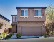 9337 Euphoria Rose Avenue, Las Vegas image