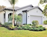11563 Golden Oak TER, Fort Myers image