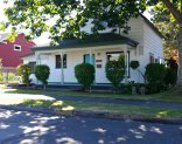 117 Willow, Snohomish image