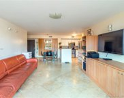 90 Alton Rd Unit #303, Miami Beach image