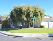 8820 Chisholm, Bakersfield image