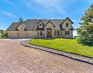 33728 Wolf Creek Trail, Kiowa image