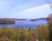 Lake View Rd, Greentown image