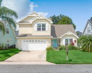 1476 LAUREL WAY, Atlantic Beach image