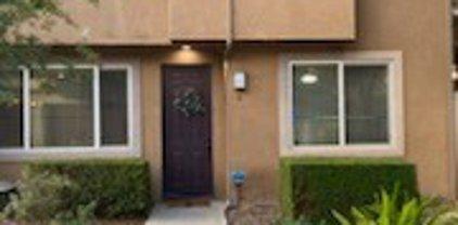 27950     John F Kennedy Drive   B, Moreno Valley