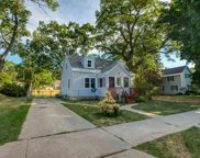 1049 Webster Street, Traverse City image
