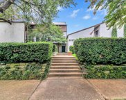 3827 Gilbert Avenue Unit 102, Dallas image