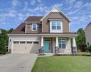 367 Belvedere Drive, Holly Ridge image